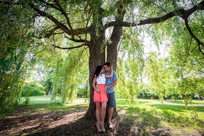 Kristie&Jason_Web-1