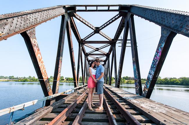 Kristie&Jason_Web-5