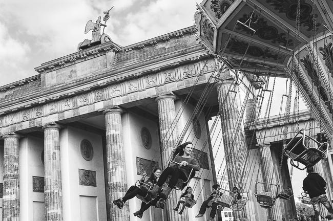 Berlin - Sept 2014-137