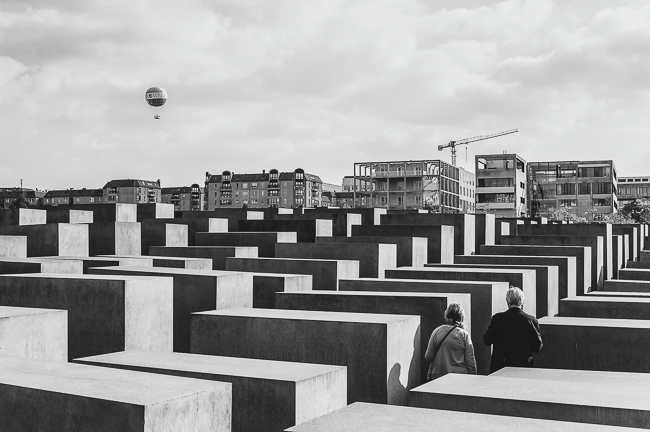 Berlin - Sept 2014-147