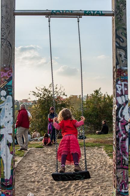 Berlin - Sept 2014-170