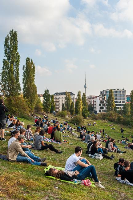 Berlin - Sept 2014-174