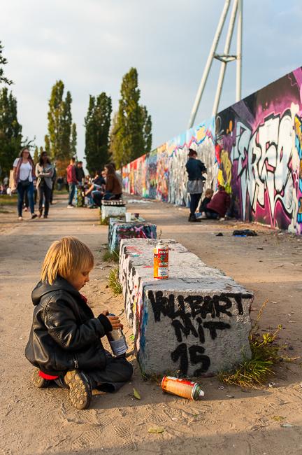 Berlin - Sept 2014-175