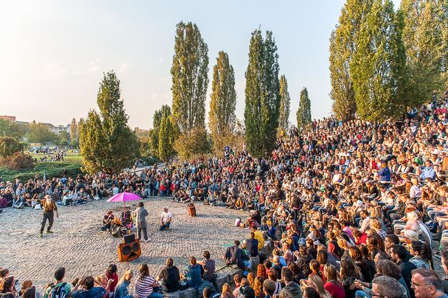Berlin - Sept 2014-181