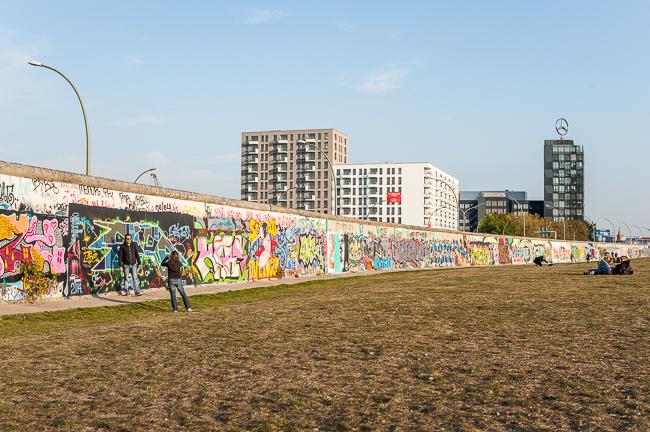 Berlin - Sept 2014-216
