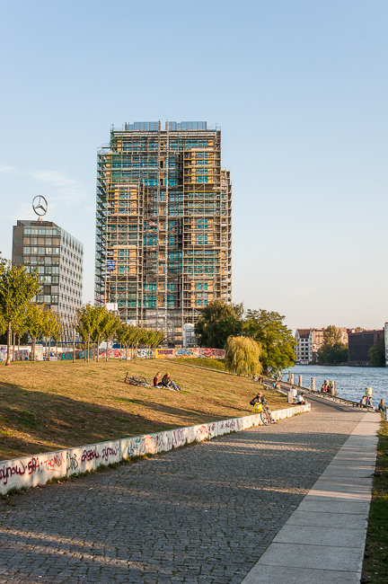 Berlin - Sept 2014-217