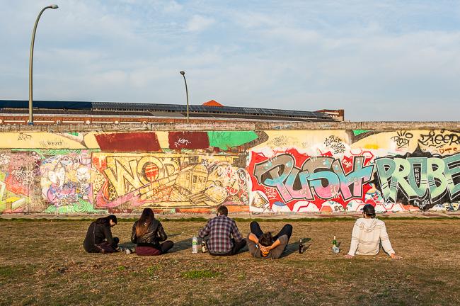 Berlin - Sept 2014-218