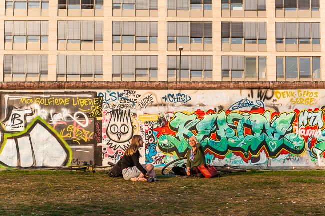 Berlin - Sept 2014-224