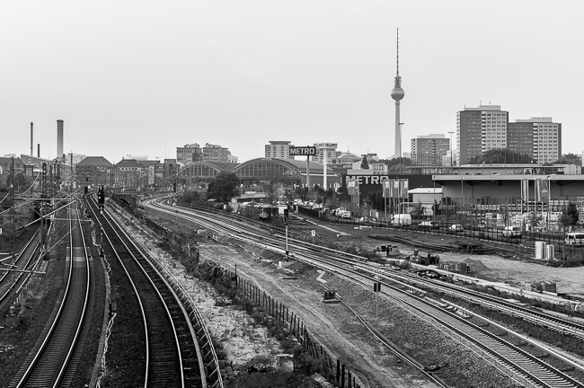 Berlin - Sept 2014-234