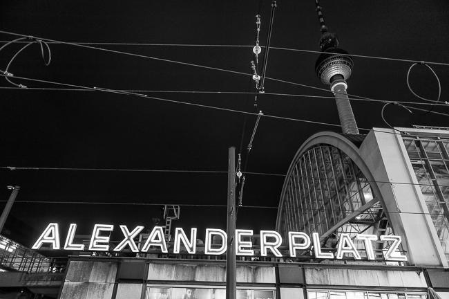 Berlin - Sept 2014-277