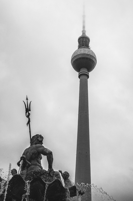 Berlin - Sept 2014-333