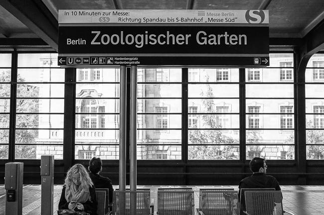 Berlin - Sept 2014-67