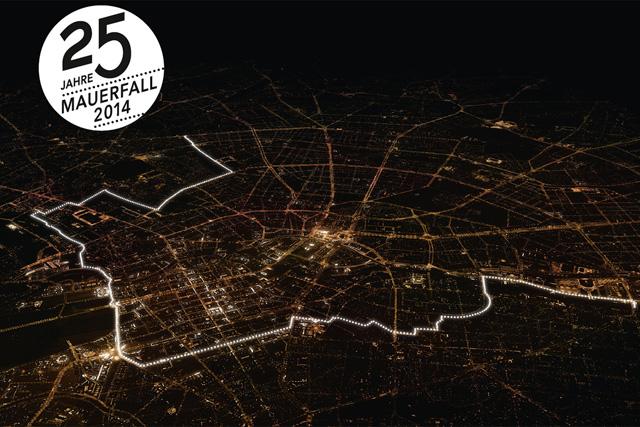 Lichtgrenze-berlin-01
