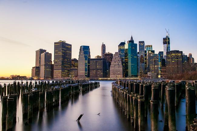 New York - Déc 2012-134-Modifier