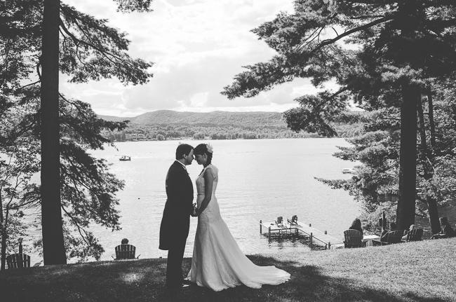 Myriam & Jocelyn Blog-29