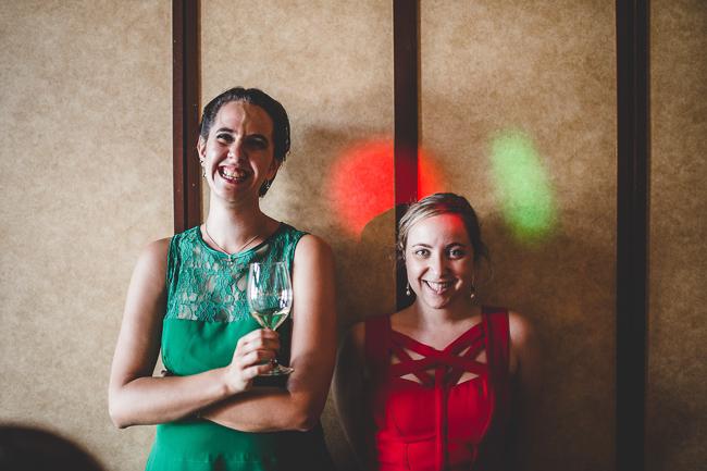 Myriam & Jocelyn Blog-56
