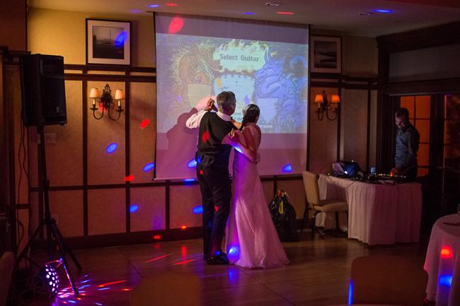 Myriam & Jocelyn Blog-69