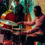 Bacchanal Jazz Band