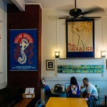 French Café