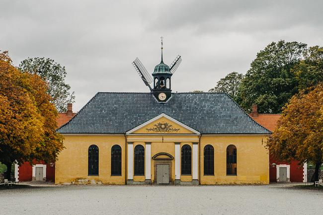 copenhagen-59