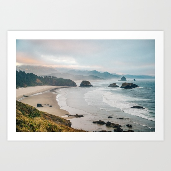 alone-in-the-beauty-of-the-earth-8cb-prints