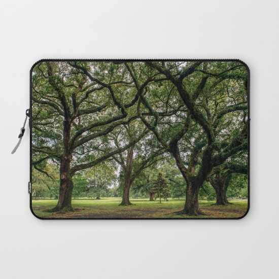 louisiana-tp0-laptop-sleeves