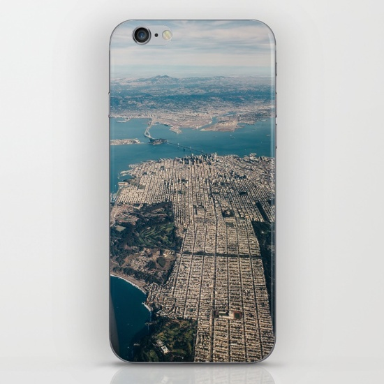 san-francisco-u0b-phone-skins