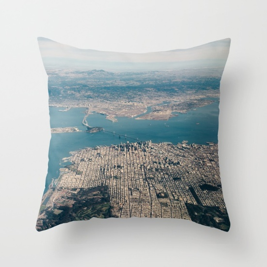 san-francisco-u0b-pillows