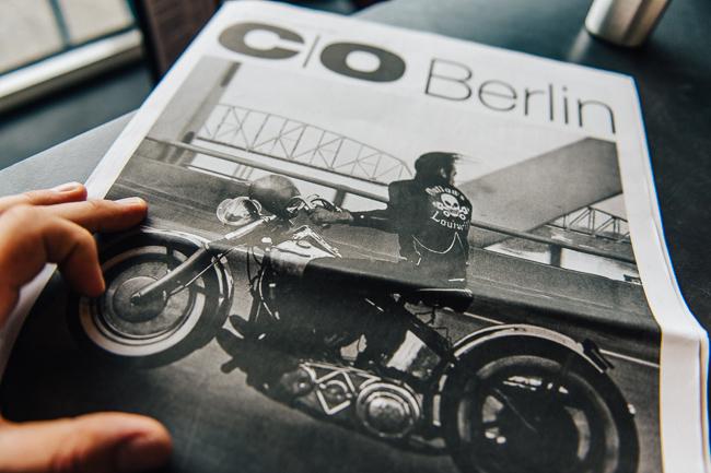 BerlinBlog-13