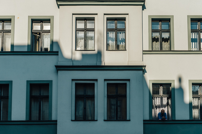BerlinBlog-22