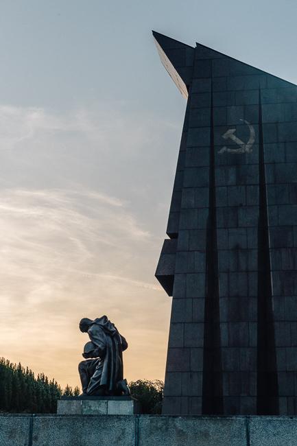BerlinBlog-28