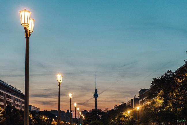 BerlinBlog-29