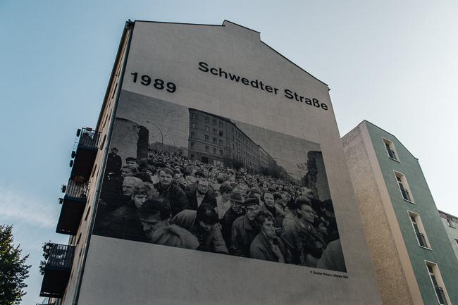 BerlinBlog-9