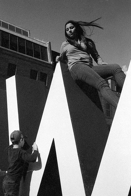 Leica M6 - Berlin 012