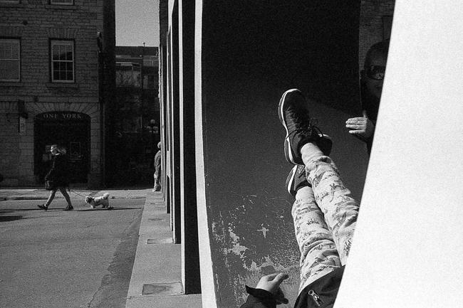 Leica M6 - Berlin 019