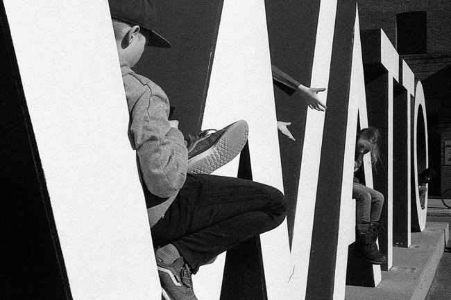 Leica M6 - Berlin 028