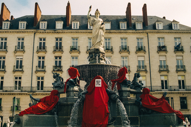 France_Portra-17
