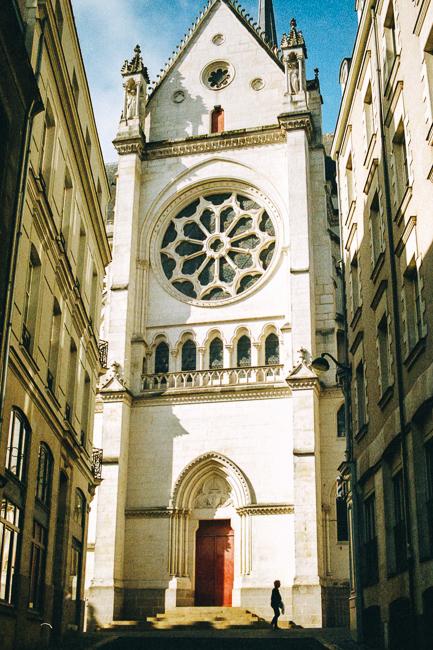 France_Portra-19