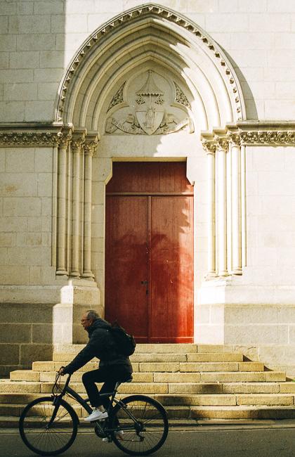 France_Portra-20