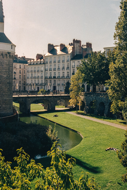France_Portra-25