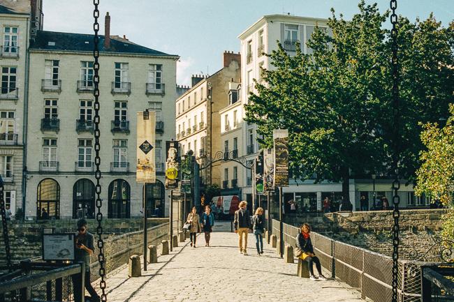 France_Portra-29b
