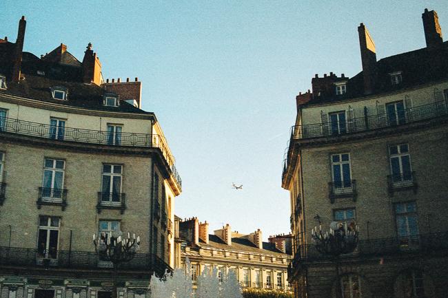 France_Portra-36b