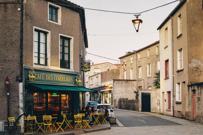 France_Portra-42