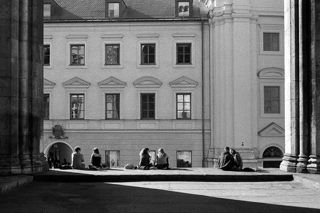 Leica M6 - Kent - Ger - 005