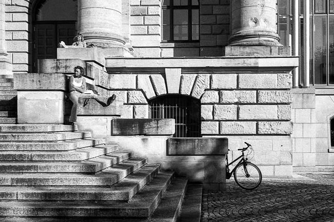 Leica M6 - Kent - Ger - 011