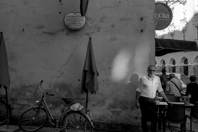 Leica M6 - Kent - Ger - 014