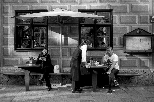 Leica M6 - Kent - Ger - 015