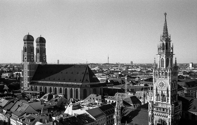 Leica M6 - Kent - Ger - 021