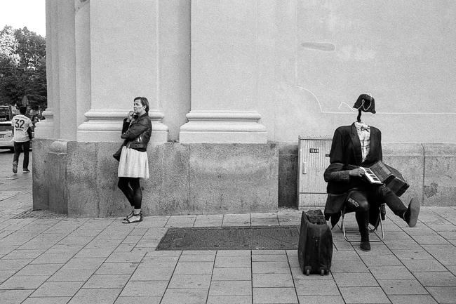 Leica M6 - Kent - Ger - 030