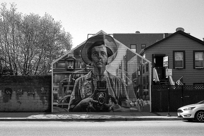 Leica M6 - JCH 008